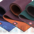 Manduka Eko Mat Standard 5mm Skriv En Recension