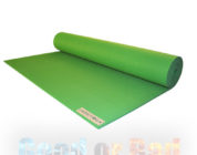 Jade Harmony Yogamatta – Jungle Green