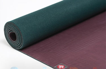 Manduka Eko Mat Standard 5mm – Port