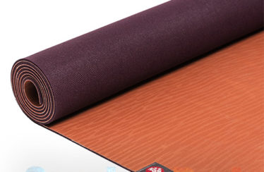 Manduka Eko Mat Standard 5mm – Scotch
